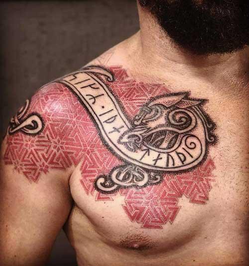06 a 11/05: Duggan Tattoo em Niterói – RJ